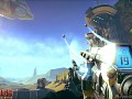 Tribes: Ascend PTS update #2