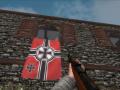 WWII Online Dev Update: Big progress!
