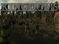 KINGDOMS devblog [26.09.2015]