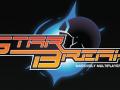 The Art of StarBreak Pt. 2 - Enemy Art