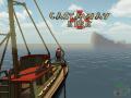 Castaway Kirk Prologue Release!