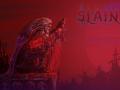 Slain news, art and release date