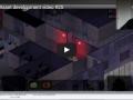 Hidden Asset development videos