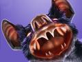 Dungeon Journey (Update 1.04)