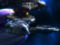 25 years of Wing Commander