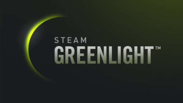 Steam Greenlight, a playable demo and a new IndieDB look