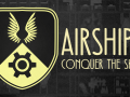 Airships is two and gets a new trailer