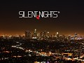 SILENT NIGHTS 2 IS COMING