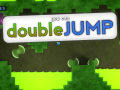 You can Double JUMP (v0.4.1) - Preview build released!