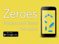 """Zeroes gets free update """"Powers and Roots"""""""