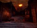 """""""El Chacal"""" - New Screenshots"""