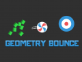 Geometry Bounce - Now on App Store!