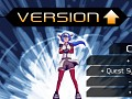 CrossCode Version 0.3.0 Release!
