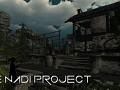 The NADI Project - First Alpha Soon !