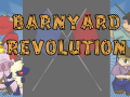 BarnYard Revolution (contacts)