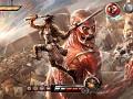 Attack on Titan!-Guedin