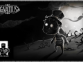 Ignatius  - game trailer, screens and concept arts