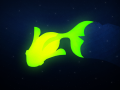 Observatorium Greenlit and Tips for Greenlight