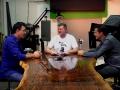 First Wonder Kickstarter - Second Update (Brian Fargo and David Perry)