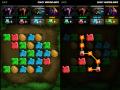 Isle Of Goo - Puzzle Screen