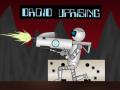 Second Droid Uprising Download Link Revealed