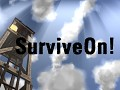Prepare for SurviveOn's sweetest release yet!