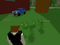 Broke Protocol v0.52 Free Multiplayer Crime Sim
