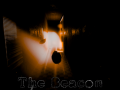 The Beacon: Chapter 1 Teaser Trailer