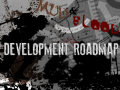 Mud & Blood: Development Update #2