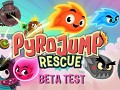 PYRO JUMP RESCUE BETA AVAILABLE!
