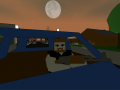 2nd Update in 1 Day - v0.54 Released