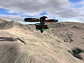 New Update: Drones now attack bases