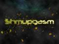 Shmupgasm development progress v0.1