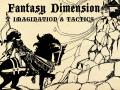 Fantasy Dimension - Update I