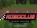Roadclub: League Racing is now available on itch.io