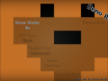 BeardedBear Update n°5 - Free demo and a lot of stuff