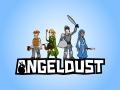 Angeldust: world wide wonder