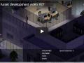 Hidden Asset development video #27