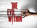 Game Competition (The Evil Within)