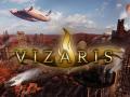 Vizaris Weekly Update - 25