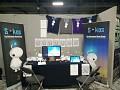 Sokos at Dubludo and PlayExpo