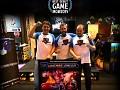 Best Debut Game Winner at Madrid Games Week (+ new trailer)