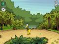 Zniw Adventure development news (3)