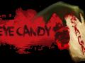 Build 14 – Eye Candy Saga