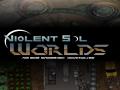 Violent Sol Worlds Progress Update
