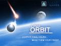Gamer's Hell: Final Orbit Revealed