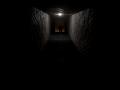 'Am I Alone' Development Blog #1 - First screenshots for the playable teaser