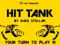New Game PC Hit Tank PRO Steam Greenlight