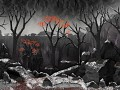 Dark Train: Official Gameplay Footage 2/4