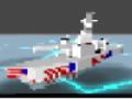 Operation Navy3000 restarted!